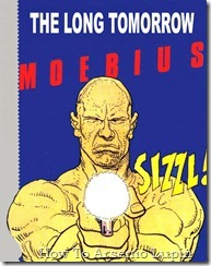 P00014 - Moebius  - The Long Tomorrow.howtoarsenio.blogspot.com #14