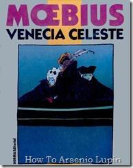 P00015 - Moebius  - Venecia Celeste.howtoarsenio.blogspot.com #15