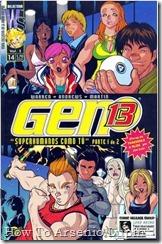 P00014 - Gen13 v3 #14