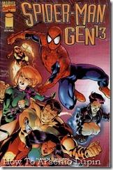 P00009 - GEN13 y Spider-Man.howtoarsenio.blogspot.com