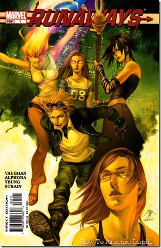 Runaways v2 #001 [2005] (Mendax-DCP) 00
