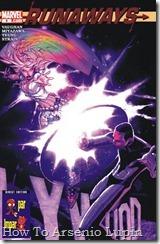 P00035 - 04 - El Renacimiento de los Avengers v2 #8