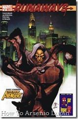 P00036 - 04 - El Renacimiento de los Avengers v2 #9