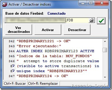 Error_Activando_Indices