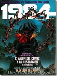 P00029 - 1984 #29