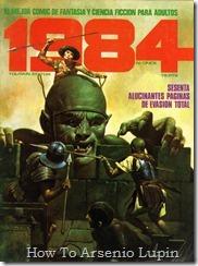 P00011 - 1984 #11