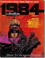 P00013 - 1984 #13