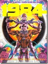 P00014 - 1984 #14