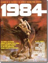 P00019 - 1984 #19