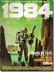 P00057 - 1984 #57