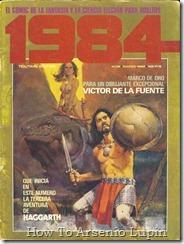 P00038 - 1984 #38