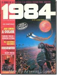 P00041 - 1984 #41