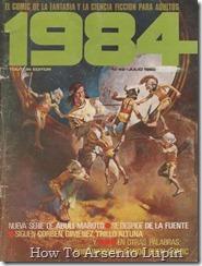 P00042 - 1984 #42