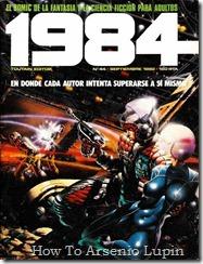 P00044 - 1984 #44