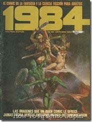 P00045 - 1984 #45