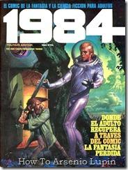 P00046 - 1984 #46