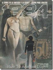 P00050 - 1984 #50