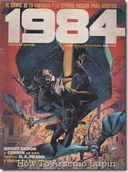 P00058 - 1984 #58