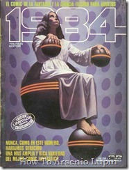 P00059 - 1984 #59