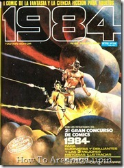 P00062 - 1984 #62