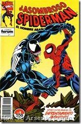 P00008 - 08 - El Asombroso Spiderman #375