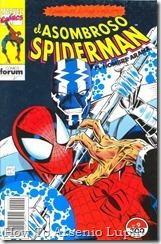 P00009 - 09 - El Asombroso Spiderman #377