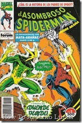 P00002 - 02 - El Asombroso Spiderman #369