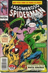 P00003 - 03 - El Asombroso Spiderman #370
