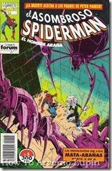 P00005 - 05 - El Asombroso Spiderman #372