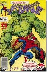 P00018 - 18 - El Asombroso Spiderman #382