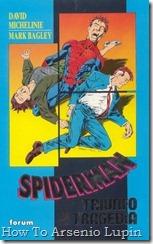 P00019 - 19 - El Asombroso Spiderman #388