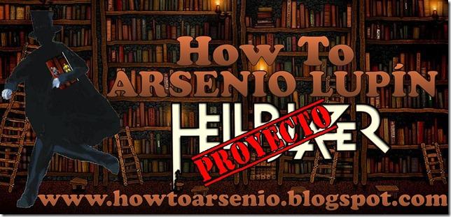 wwwHowToArsenioLupin