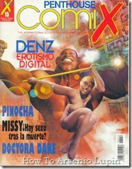 P00008 - Richard Corben - Denz.howtoarsenio.blogspot.com