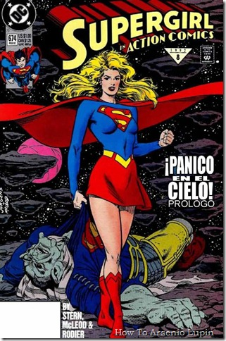2011-02-08 - Panic in the Sky