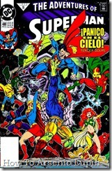 P00004 - Panic in the Sky #488