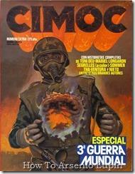 P00002 - Cimoc Extra #2