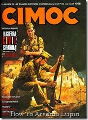 P00066 - Cimoc v2 #66