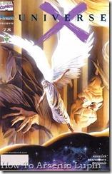 2011-02-20 - Universo X