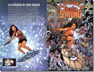 P00008 - Los mil mundos de Tesla Strong.howtoarsenio.blogspot.com