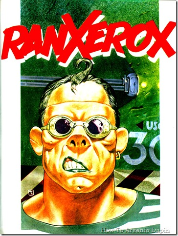 2011-02-25 - RanXerox