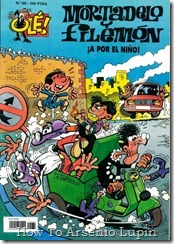 Mortadelo_Filemon_60