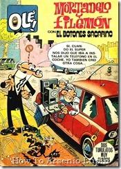 P00090 - Mortadelo y Filemon  - El caso de los señores pequeñitos.howtoarsenio.blogspot.com #90