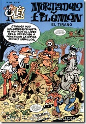 Mortadelo_Filemon_148