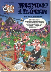 Mortadelo_Filemon_139