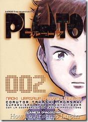 P00002 - Pluto - Tomo howtoarsenio.blogspot.com #2