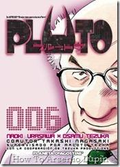 P00006 - Pluto - Tomo howtoarsenio.blogspot.com #6
