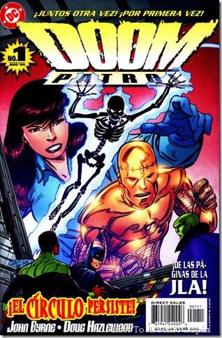 2011-03-05 - Doom Patrol v4