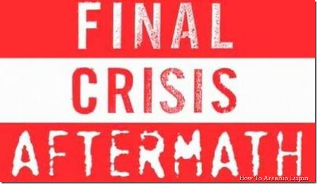 2011-03-09 - Final Crisis Aftermath
