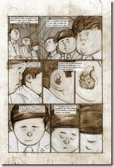 El Intermediario #04