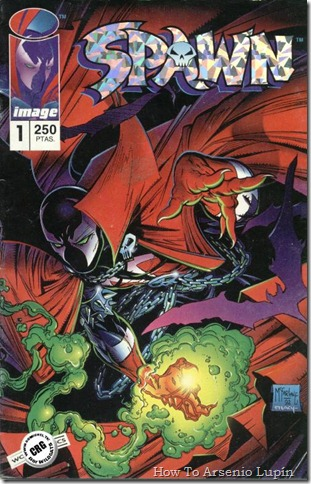 2011-03-16 - Spawn - Vol1